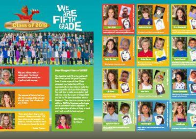 elementary-school-yearbook-example