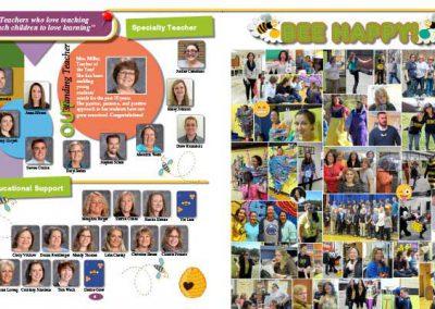 elementary-school-yearbook-example11
