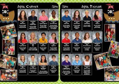 elementary-school-yearbook-example5