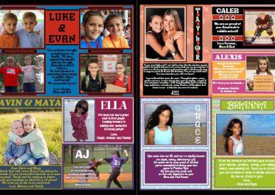 elementary-school-yearbook-example7