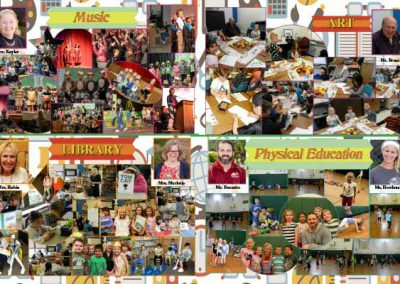 elementary-school-yearbook-example8