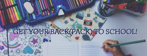 back to school, yearbooks, elementary school yearbooks, yearbook creation, child drawing